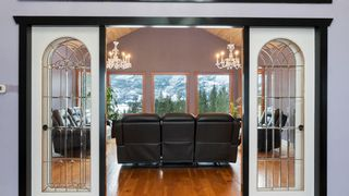 Photo 10: 7 6500 Southwest 15 Avenue in Salmon Arm: Gleneden House for sale : MLS®# 10221484