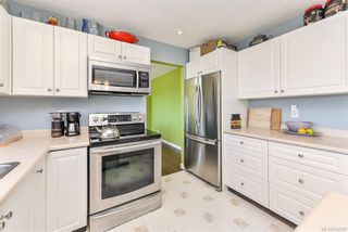 Photo 18: 664 Orca Pl in Colwood: Co Triangle House for sale : MLS®# 842297