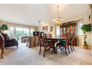 """Photo 10: 11 9208 208 Street in Langley: Walnut Grove Townhouse for sale in """"Church Hill Park"""" : MLS®# R2555317"""