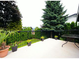 Photo 12: 34541 ETON Crescent in Abbotsford: Abbotsford East House for sale : MLS®# F1314264