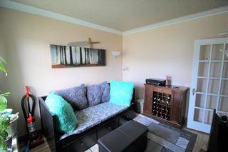 Photo 4: 1166 Strathcona Street in Winnipeg: Residential for sale (5C)  : MLS®# 202012366