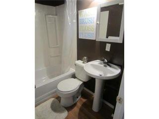 Photo 10: 1832 Elgin Avenue West in WINNIPEG: Brooklands / Weston Residential for sale (West Winnipeg)  : MLS®# 1219796