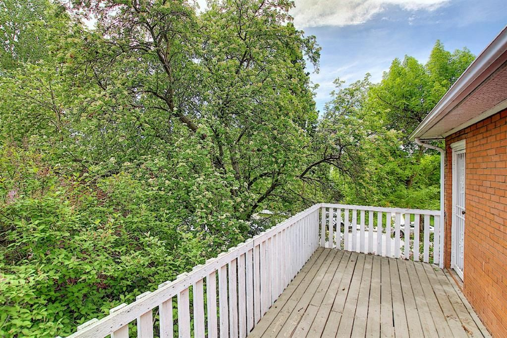 Photo 34: Photos: 2122 5 Street SW in Calgary: Cliff Bungalow Detached for sale : MLS®# A1115201