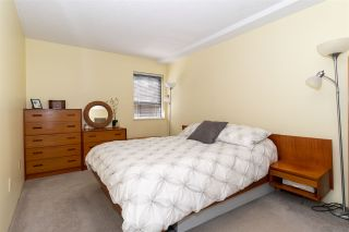 Photo 9: 128 8460 ACKROYD Road in Richmond: Brighouse Condo for sale : MLS®# R2569217