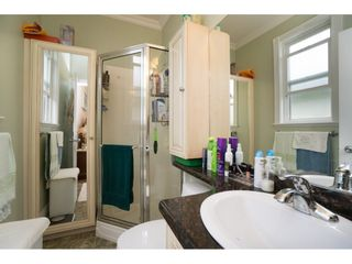 Photo 14: 4253 FRANCES Street in Burnaby: Willingdon Heights House for sale (Burnaby North)  : MLS®# R2130460