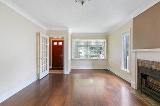 Photo 5: 11832 95 Street in Edmonton: Zone 05 House for sale : MLS®# E4249455