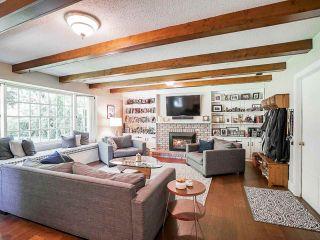 Photo 31: 4834 DOGWOOD Drive in Delta: Tsawwassen Central House for sale (Tsawwassen)  : MLS®# R2456830