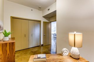Photo 14: 2006 135 13 Avenue SW in Calgary: Beltline Apartment for sale : MLS®# A1109342