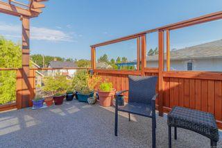 Photo 50: 474 Foster St in : Es Esquimalt House for sale (Esquimalt)  : MLS®# 883732