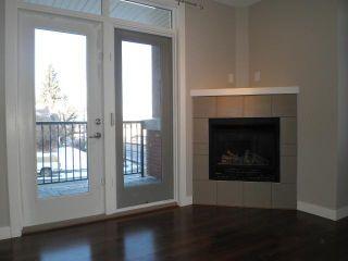 Photo 4: 102 2419 CENTRE Street NW in CALGARY: Tuxedo Condo for sale (Calgary)  : MLS®# C3515174