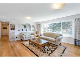 """Photo 5: 9331 ALGOMA Drive in Richmond: McNair House for sale in """"MCNAIR"""" : MLS®# R2567133"""