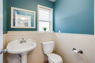 Photo 11: 87 Silver Creek Boulevard NW: Airdrie Detached for sale : MLS®# A1137823