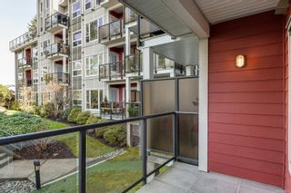 Photo 12: 107 866 Brock Ave in : La Langford Proper Condo for sale (Langford)  : MLS®# 871547