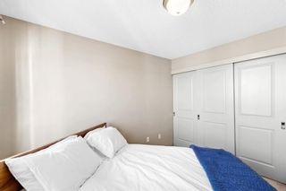 Photo 16: 312 2233 34 Avenue SW in Calgary: Garrison Woods Apartment for sale : MLS®# A1081136