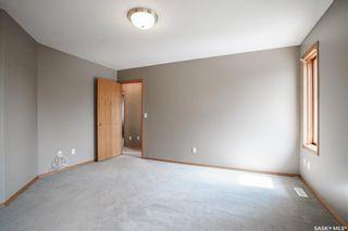 Photo 31: 218 Morrison Court in Saskatoon: Arbor Creek Residential for sale : MLS®# SK821914
