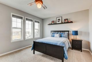 Photo 20: 345 NOLANFIELD Way NW in Calgary: Nolan Hill Detached for sale : MLS®# A1037738