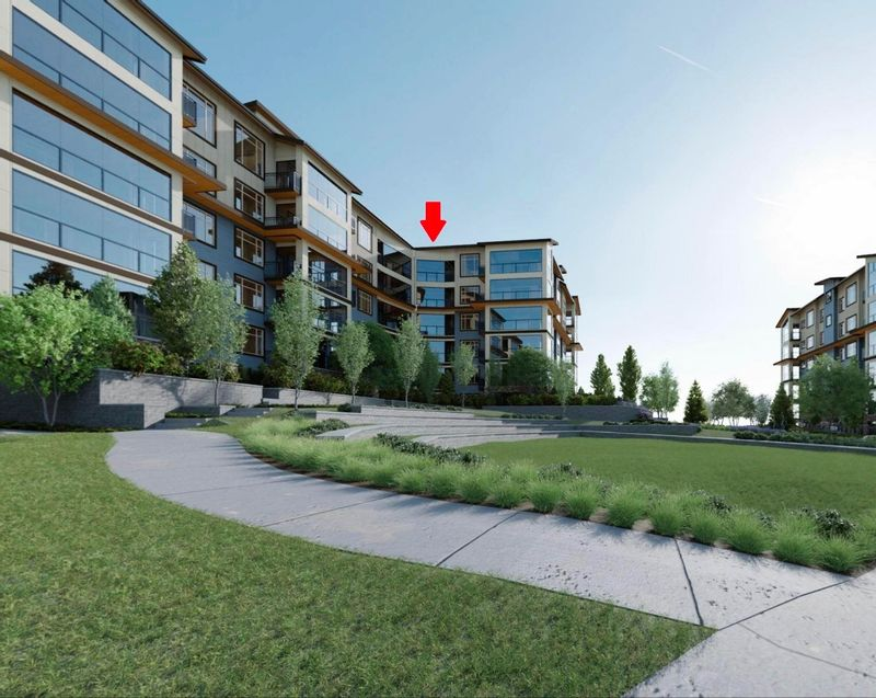 FEATURED LISTING: 603 - 20325 85 Avenue Langley