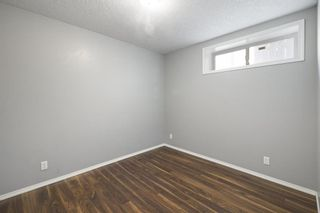 Photo 33: 17 Tuscany Ravine Terrace NW in Calgary: Tuscany Detached for sale : MLS®# A1140135