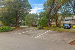 Photo 40: 14 3341 Mary Anne Cres in Colwood: Co Triangle Row/Townhouse for sale : MLS®# 887452