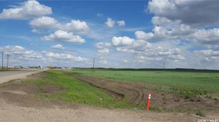 Photo 5: LEONARD ACREAGE in Edenwold: Lot/Land for sale (Edenwold Rm No. 158)  : MLS®# SK814615