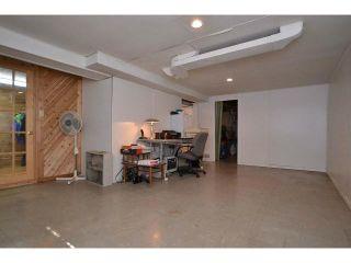 Photo 19: 222 Berry Street in WINNIPEG: St James Residential for sale (West Winnipeg)  : MLS®# 1317615