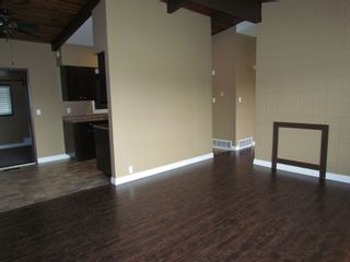 Photo 4: 3107 LEFEUVRE RD in ABBOTSFORD: Aberdeen House for rent (Abbotsford)