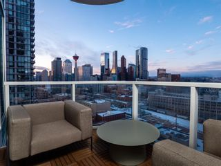 Photo 27: 2106 433 11 Avenue SE in Calgary: Beltline Apartment for sale : MLS®# A1075154