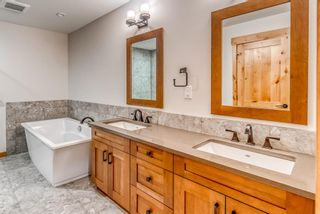 Photo 19: 29 Creekside Mews: Canmore Row/Townhouse for sale : MLS®# A1152281