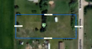 Photo 4: 32364 Range Road 40: Rural Mountain View County Land for sale : MLS®# A1047980