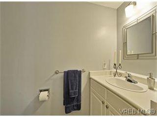 Photo 11: A 2999 Glen Lake Road in VICTORIA: La Glen Lake Strata Duplex Unit for sale (Langford)  : MLS®# 299031