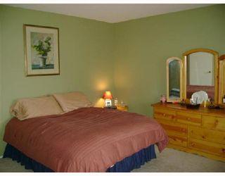 "Photo 6: 514 9651 GLENDOWER Drive in Richmond: Saunders Townhouse for sale in ""GLEN ACRES VILLAGE"" : MLS®# V700924"