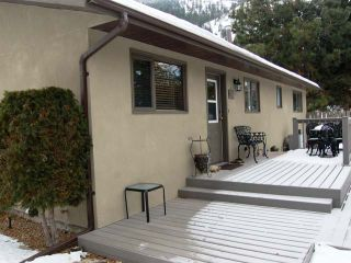Photo 22:  in Summerland: Residential Detached for sale : MLS®# 141117