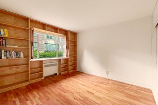 """Photo 14: 105 1949 BEACH Avenue in Vancouver: West End VW Condo for sale in """"Beach Townhouse Apartments Limited"""" (Vancouver West)  : MLS®# R2616994"""