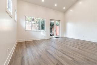 Photo 23: NORTH PARK Property for sale: 3618-3620 Herman Ave in San Diego
