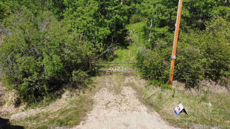 FEATURED LISTING: 204 & Twp Rd 510 Rural Strathcona County