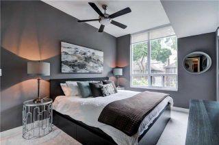 Photo 6: 211 88 Broadway Avenue in Toronto: Mount Pleasant West Condo for sale (Toronto C10)  : MLS®# C4138230