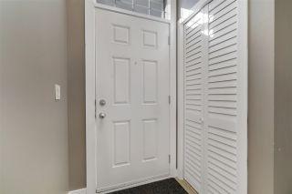 Photo 15: 140 1804 70 Street in Edmonton: Zone 53 Townhouse for sale : MLS®# E4237341