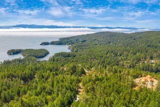 Photo 35: 399 Ocean Spring Terr in : Sk Becher Bay Land for sale (Sooke)  : MLS®# 877011