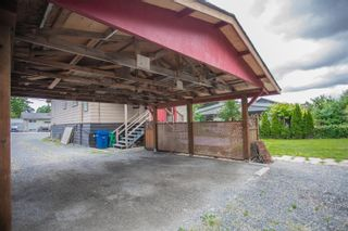 Photo 18: 613 Bruce Ave in : Na South Nanaimo House for sale (Nanaimo)  : MLS®# 878103