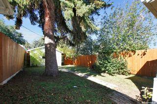 Photo 20: 2428 Lindsay Street in Regina: Arnhem Place Residential for sale : MLS®# SK870954