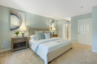 Photo 33: MISSION VALLEY Condo for sale : 2 bedrooms : 5765 Friars Rd #177 in San Diego