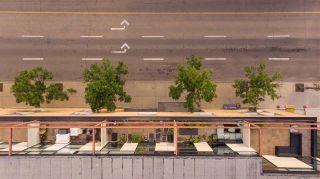 Photo 42: 319 10309 107 Street in Edmonton: Zone 12 Condo for sale : MLS®# E4244551