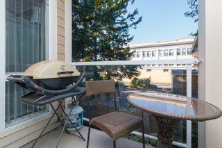 Photo 16: 211 689 Bay St in : Vi Downtown Condo for sale (Victoria)  : MLS®# 855378