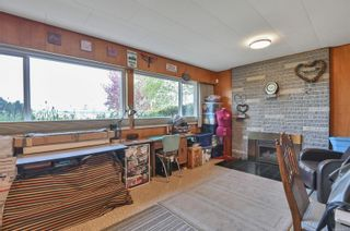 Photo 10: 232 McCarthy St in : CR Campbell River Central House for sale (Campbell River)  : MLS®# 874727