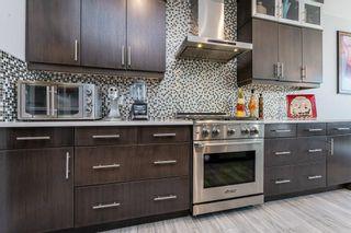 Photo 11: 71 10550 ELLERSLIE Road in Edmonton: Zone 55 Condo for sale : MLS®# E4252526
