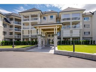 """Photo 31: 401 22022 49 Avenue in Langley: Murrayville Condo for sale in """"Murray Green"""" : MLS®# R2591248"""