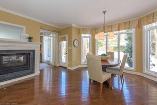 Photo 17: 273 HARTSON Close in London: North O Residential for sale (North)  : MLS®# 40074359