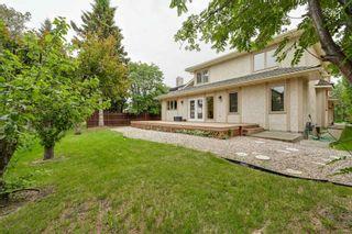 Photo 4: 17428 53 Avenue in Edmonton: Zone 20 House for sale : MLS®# E4248273