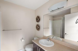 Photo 14: 2110 Greenhill Rise in : La Bear Mountain Row/Townhouse for sale (Langford)  : MLS®# 874420