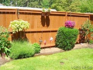 Photo 15: 24 172 Belmont Rd in VICTORIA: Co Colwood Corners Row/Townhouse for sale (Colwood)  : MLS®# 505257